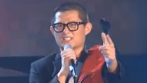 最强音总冠军战密训内容曝光