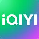 www.iqiyi.com